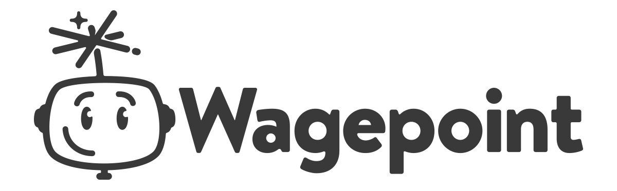 wagepoint-logo-2015-wide